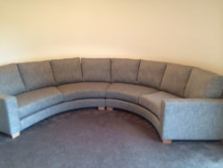 furniture-design-custom-lounges-mornington-46953d17-f2e7-4f01-9265-e1b2e49f6df6