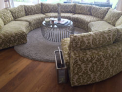 furniture-design-custom-lounges-mornington-563444c4-4326-44fe-841e-fd065d884e07