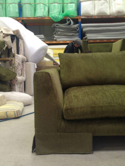furniture-design-custom-lounges-mornington-img_0731