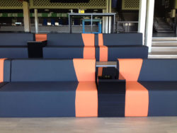 furniture-design-custom-lounges-mornington-img_4405