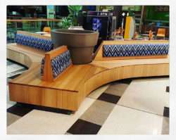 furniture-design-custom-lounges-mornington-img_4670