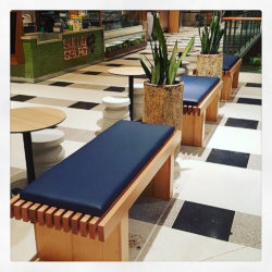 furniture-design-custom-lounges-mornington-img_4677