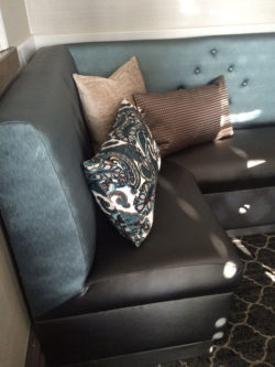 furniture-design-custom-lounges-mornington-img_4902
