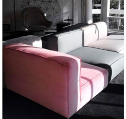 furniture-design-custom-lounges-mornington-img_5573