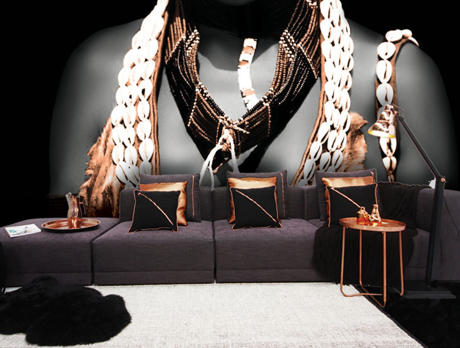 furniture-design-manhattan-mornington-man-african-copper