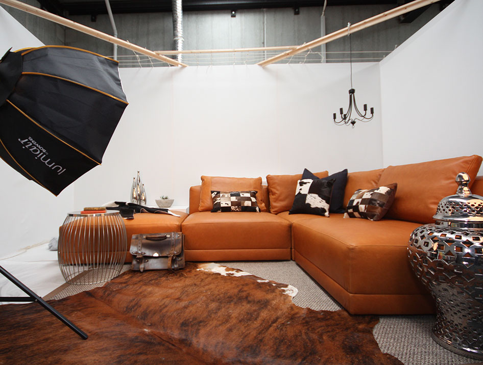 furniture-design-manhattan-mornington-man-mscln