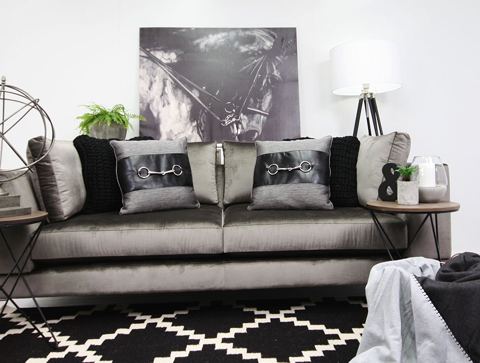 furniture-design-mccrae-mornington-mcraesofa-horse-im