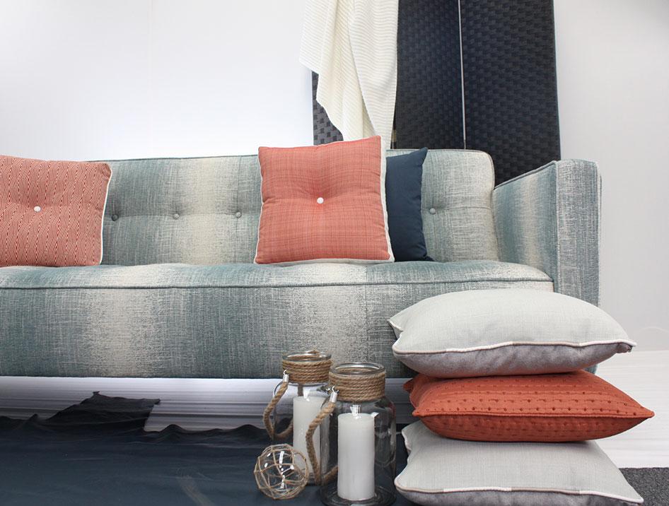 furniture-design-the-flinders-mornington-2015-06-19-00-23-12