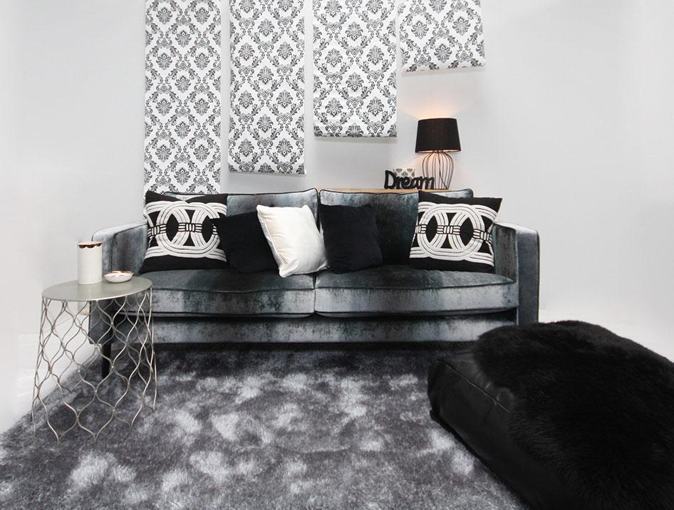 furniture-design-the-flinders-mornington-flindersbwedited