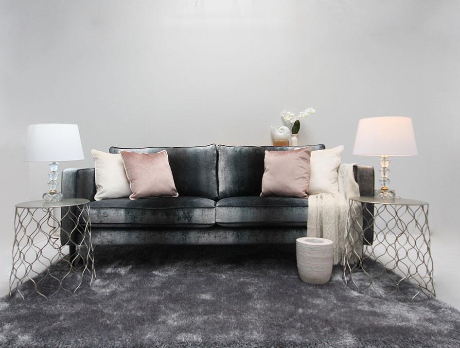 furniture-design-the-flinders-mornington-flindersmarcoedited