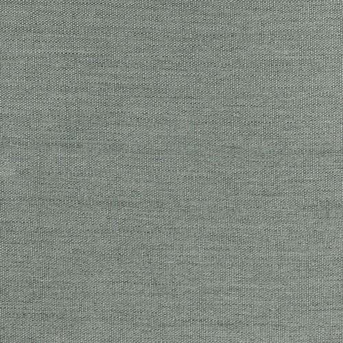 Fabric Name