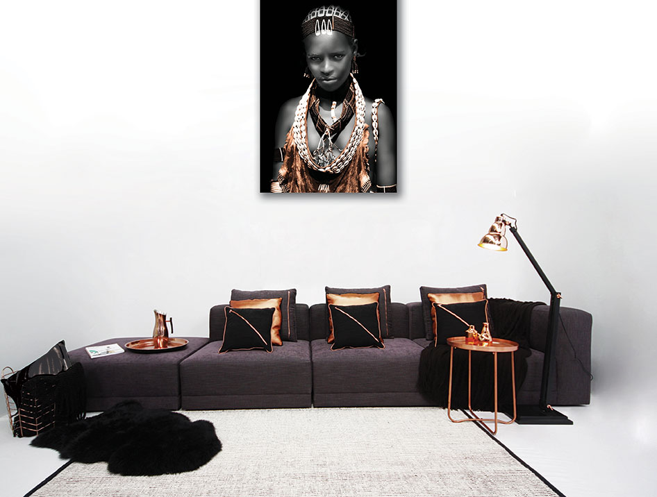 furniture-design-manhattan-mornington-man-africansml-copper