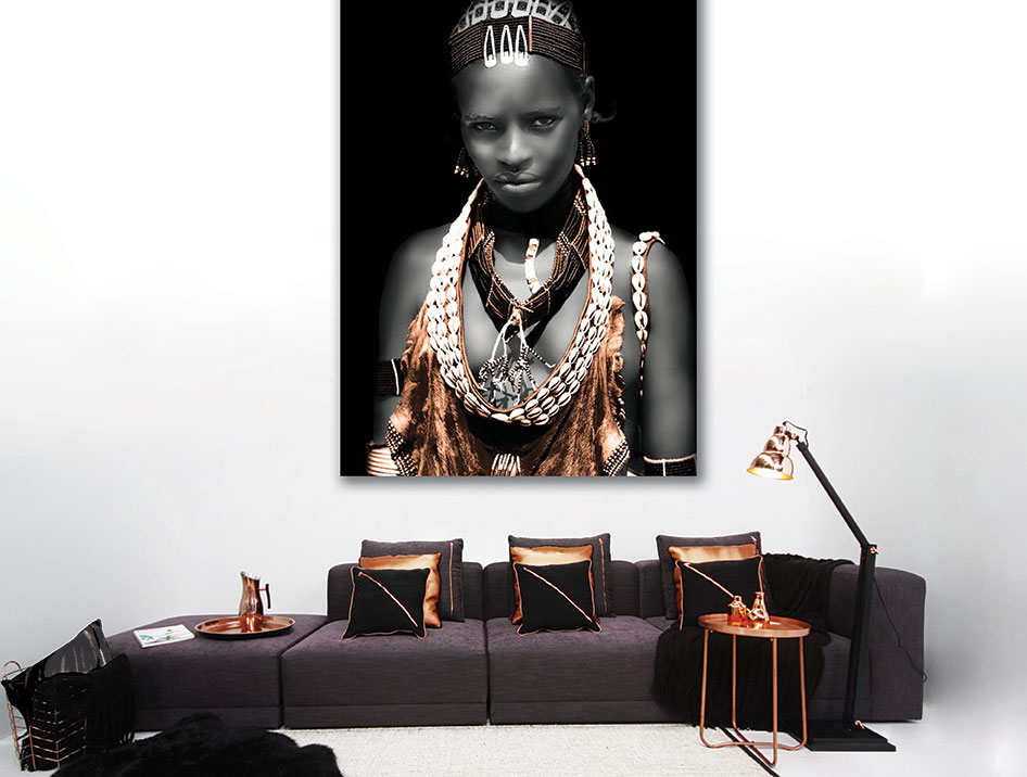 furniture-design-manhattan-mornington-style4