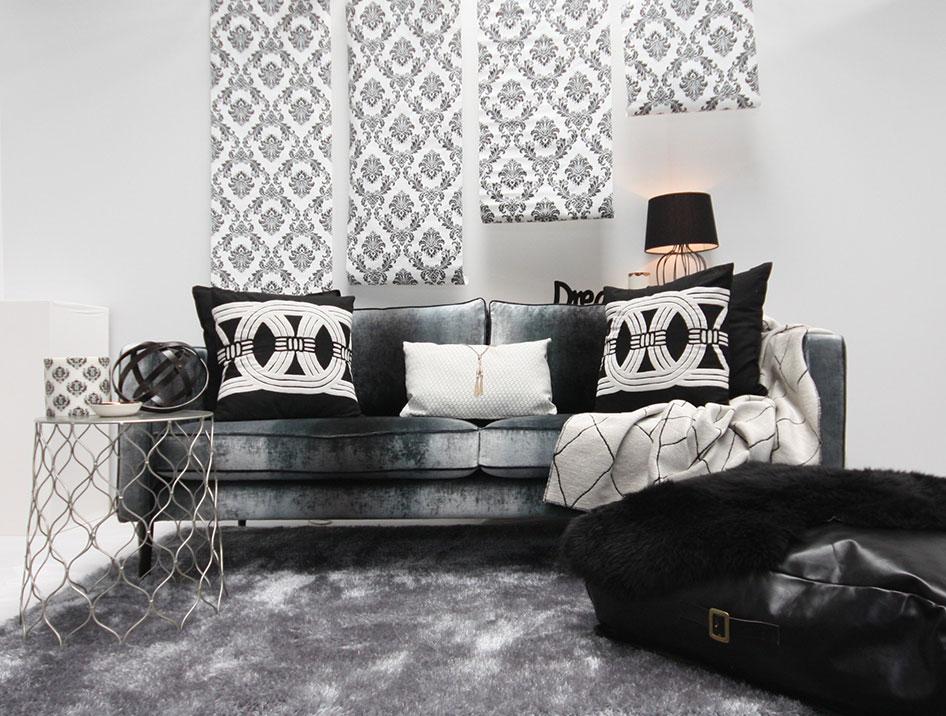 furniture-design-the-flinders-mornington-flinders-marco-blkwht