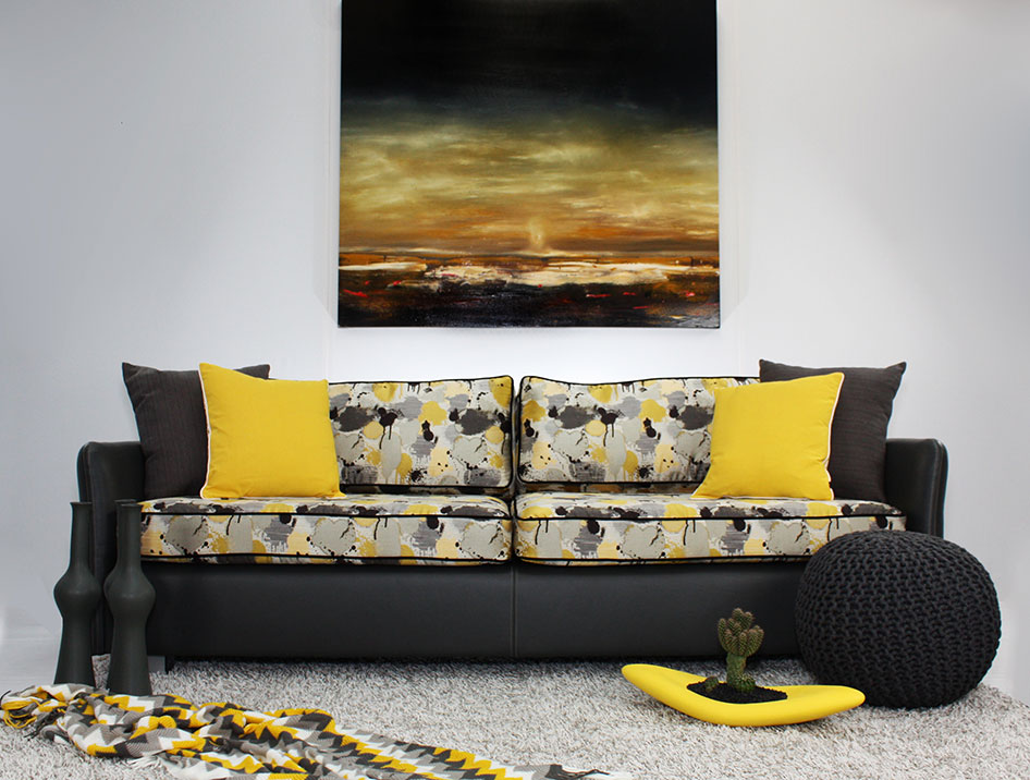 furniture-design-the-point-mornington-yellow