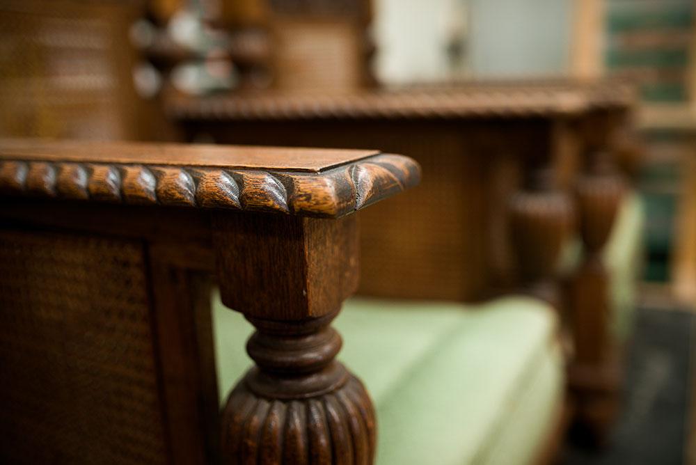Furniture Restoration Services Mornington Peninsula Melbourne