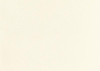 Parchment (2)